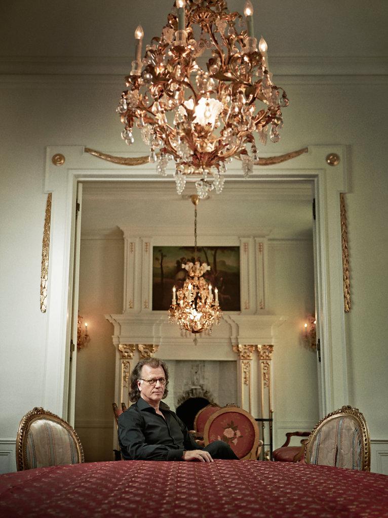 André Rieu