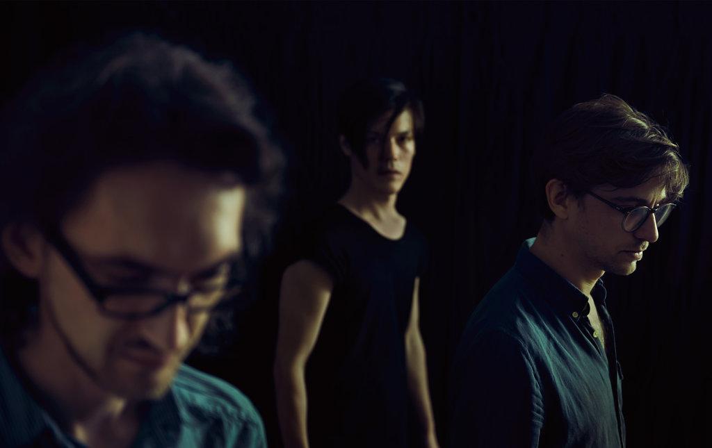 Contrast Trio
